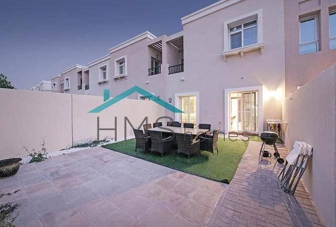 VACANT | 2 BED | CASH SELLER | VIEW TODAY
