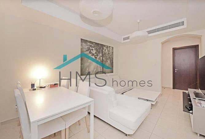 2 VACANT | 2 BED | CASH SELLER | VIEW TODAY