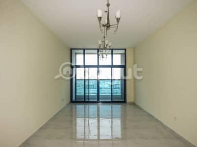شقة 2 غرفة نوم للايجار في قرية جميرا الدائرية، دبي - شقة في برج سيدني قرية جميرا الدائرية 2 غرف 65000 درهم - 4209594