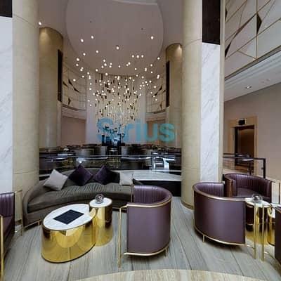 فلیٹ 2 غرفة نوم للبيع في الخليج التجاري، دبي - Priced to Sell   Canal View   Luxury Living