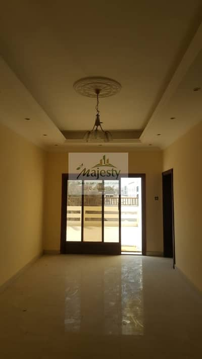 8 Bedroom Villa for Sale in Samnan, Sharjah - 8 Bed Villa For Sale