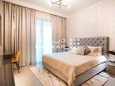 فلیٹ 1 غرفة نوم للبيع في مجمع دبي للعلوم، دبي - Bedroom