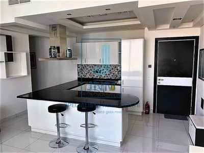 Best Offer! | Exclusive 2BR Unit | Fully-Furnished