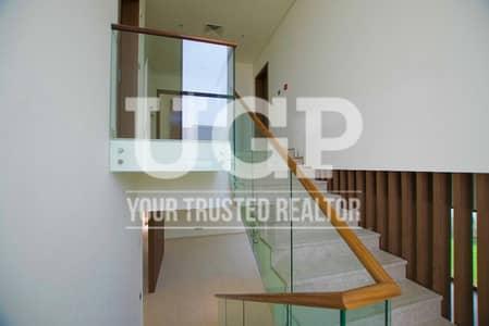 Great Deal | Brand New Single Row Villa