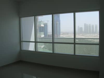 2 Bedroom Flat for Sale in Al Reem Island, Abu Dhabi - Well Maintained 2 Bedroom Apartment on Reem Island