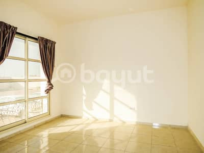 1 Bedroom Flat for Rent in Mohammed Bin Zayed City, Abu Dhabi - GREAT APARTMENT 1BHK FOR RENT IN MBZ CITY!!!