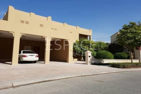 7 Bedroom Villa for Sale in Arabian Ranches, Dubai - 7 Bedroom villa - Landscpaed - Exclusive
