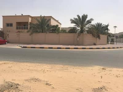 5 Bedroom Villa for Sale in Barashi, Sharjah - 5 BR Bedroom vila for Sale