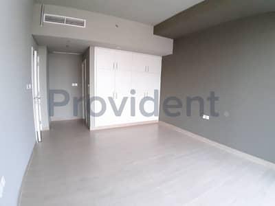 فلیٹ 2 غرفة نوم للايجار في واحة دبي للسيليكون، دبي - 2 BR|Kitchen Equipped|1 Month Free Rent|