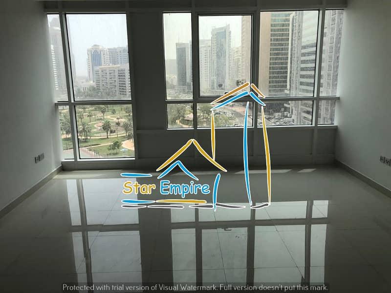 شقة في أبراج لولو شارع الشيخ خليفة بن زايد 2 غرف 70000 درهم - 4209814
