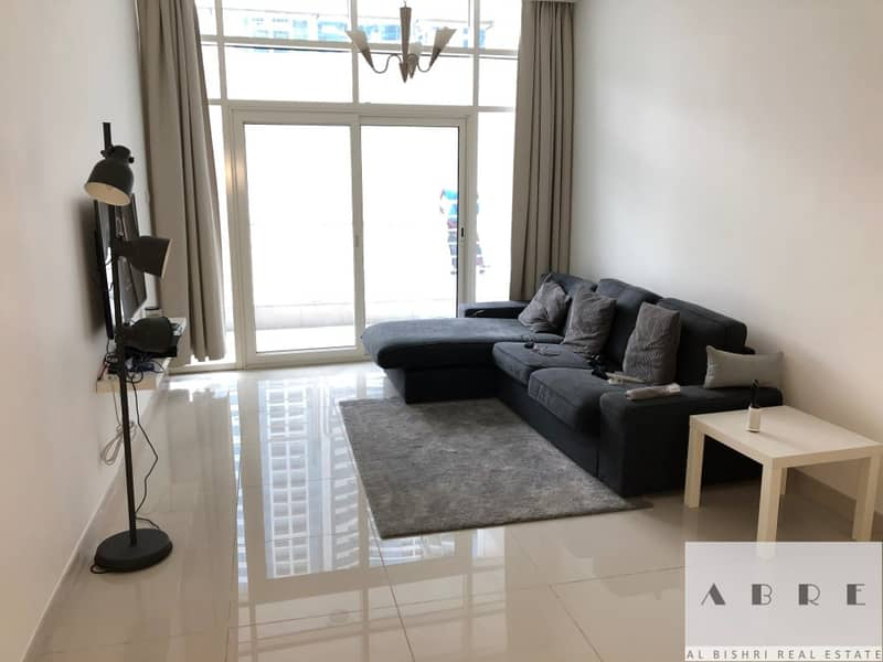UNBEATABLE PRICE POOL FACING RENTED 72K TILL MARCH 2020