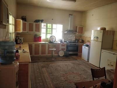 Villa for sale in al goaz
