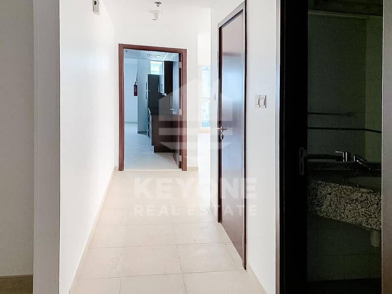 11 Dusit Residences | Cheapest 3BR | 4 Cheques