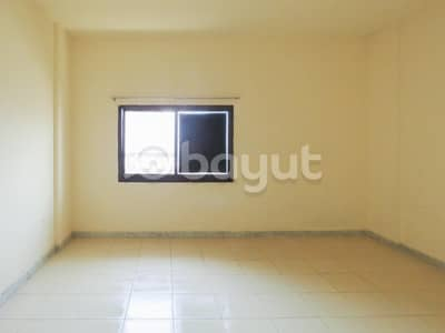 3 Bedroom Flat for Rent in Abu Shagara, Sharjah - Chiller free 3BHK