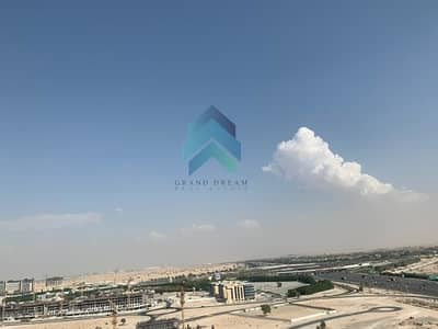 Studio for Sale in Arjan, Dubai - Immediate Sale | High Quality  | Autodrome View | Unfurnished