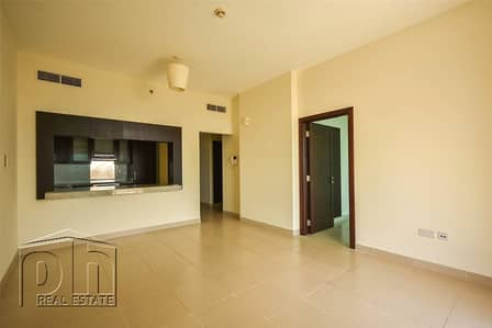 1 Bedroom Apartment for Sale in The Views, Dubai - Stunning 1 Bed apartment in Mosela Tower