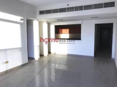 فلیٹ 1 غرفة نوم للبيع في مدينة دبي الرياضية، دبي - New