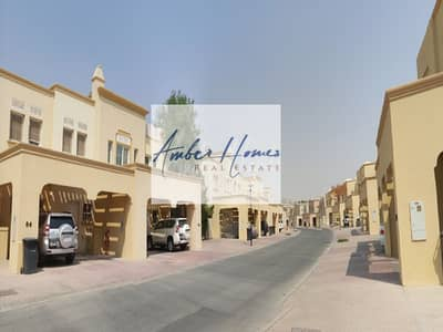 3 Bedroom Villa for Rent in The Springs, Dubai - Beautiful 3 B/R + Maid in Springs for Rent @ 135k