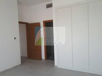 فلیٹ 1 غرفة نوم للبيع في دبي لاند، دبي - Luxury 1 BHK in Dubailand. Ready to move-in!