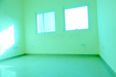 HOT DEAL! TWO BEDROOM APARTMENT with Basement Parking!