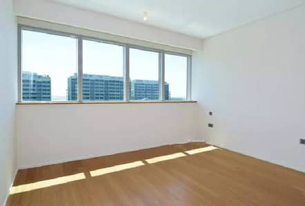 1 Bedroom Apartment for Rent in Al Raha Beach, Abu Dhabi - Amazing 1BR @ 78K Big layout!