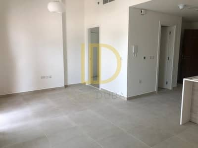 1 Bedroom Flat for Rent in Jumeirah Golf Estate, Dubai - MH-60K IN 4 CHEQS