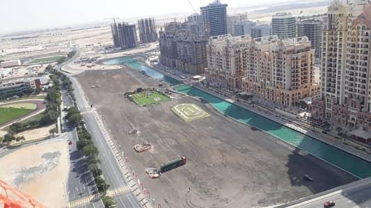 استوديو  للبيع في مدينة دبي الرياضية، دبي - Studio in Sport City . Handover DEC 2019