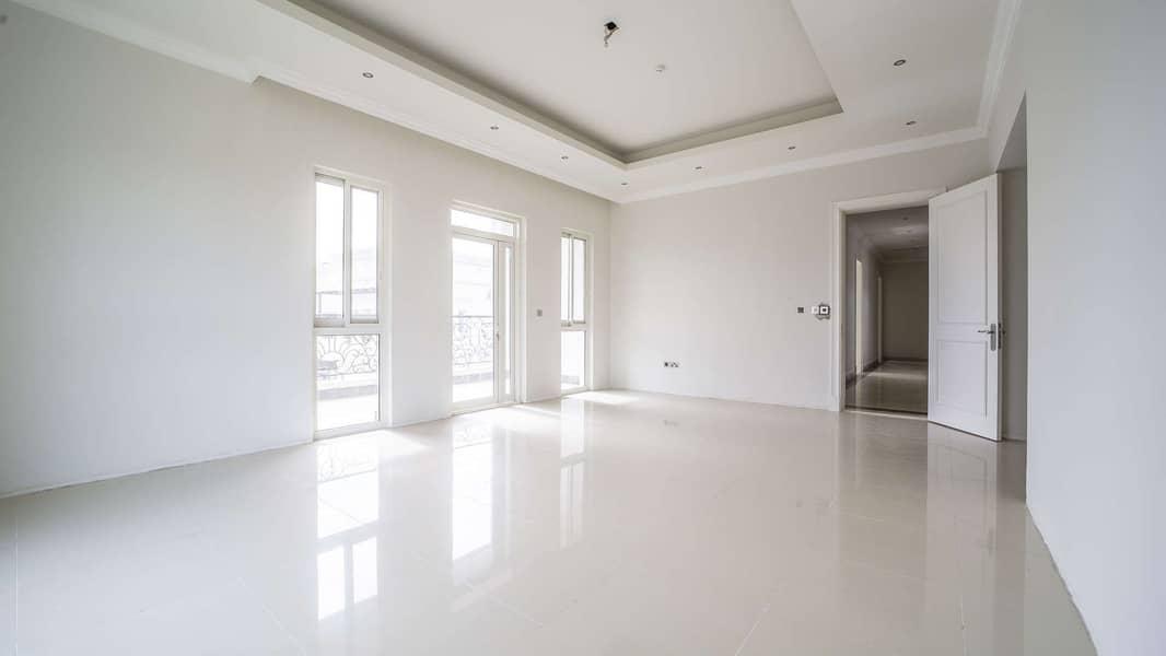 13 Turnkey Home | Sector E | Dubai Marina View
