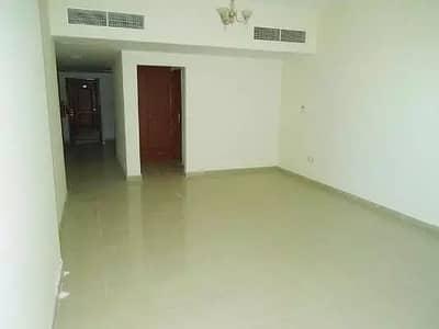 استوديو  للايجار في عجمان وسط المدينة، عجمان - شقة في أبراج هورايزون عجمان وسط المدينة 18000 درهم - 4211827
