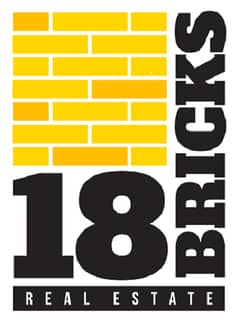 18 Bricks Real Estate
