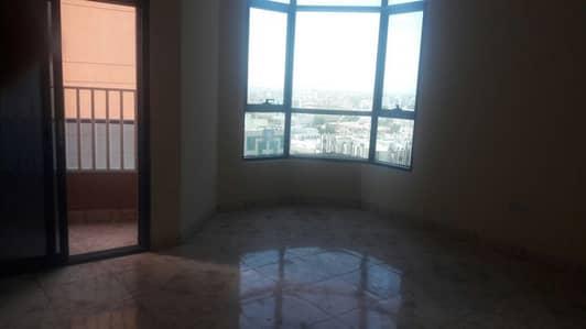 فلیٹ 3 غرفة نوم للبيع في النعيمية، عجمان - شقة في أبراج النعيمية النعيمية 3 غرف 460000 درهم - 4211885