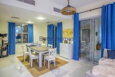تاون هاوس 2 غرفة نوم للبيع في دبي لاند، دبي - Unfurnished | Rented till March I Immaculate