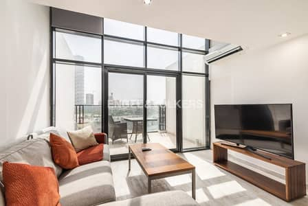 Duplex Unit | Modern Design | Good Location