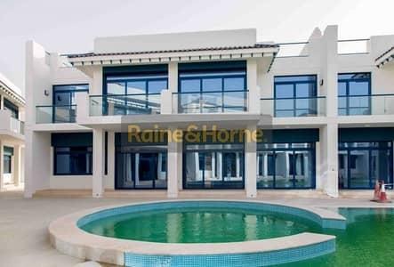 فیلا 4 غرفة نوم للبيع في نخلة جميرا، دبي - BEAUTIFUL / Prime Palma Residences Home.