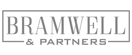 Bramwell & Partners Real Estate