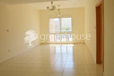 1 Bedroom Flat for Rent in Jumeirah Village Circle (JVC), Dubai - Premium Quality Apt | Lavish 1BR Apt. with Balcony