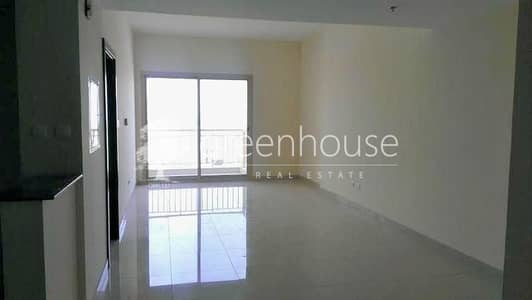 فلیٹ 1 غرفة نوم للبيع في قرية جميرا الدائرية، دبي - Gorgeous Unit