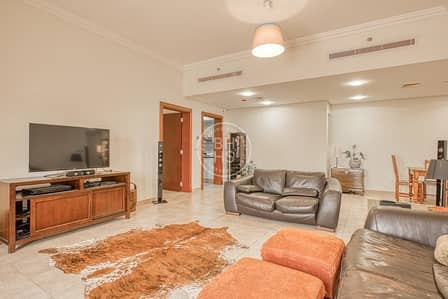 Well Priced 3 Bedroom Family Home in European