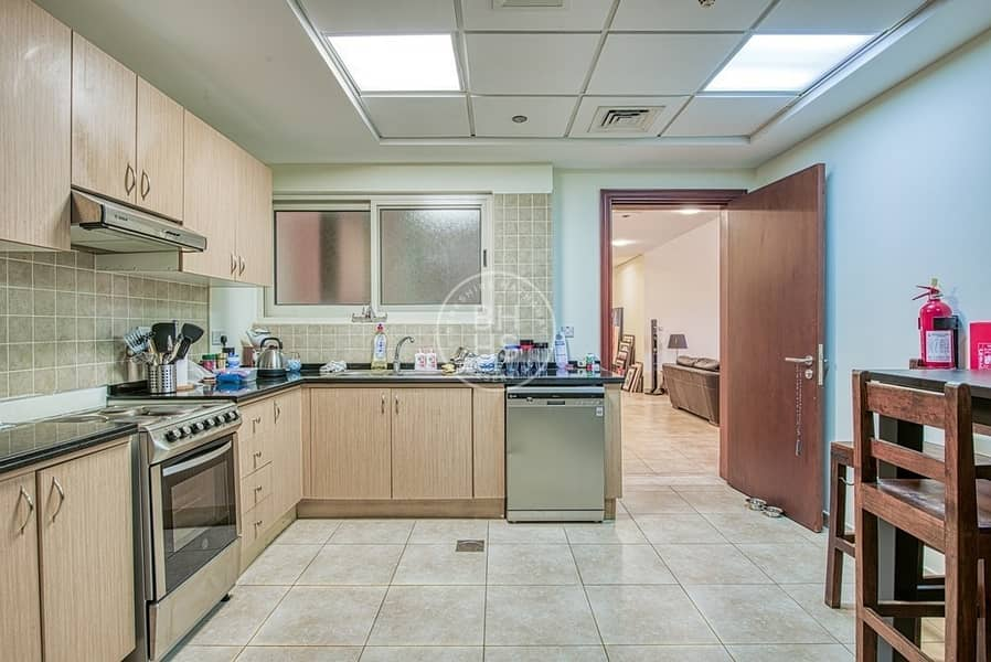 2 Well Priced 3 Bedroom Family Home in European