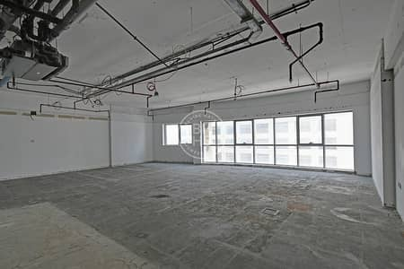 Offices for Rent in Tameem House - Rent Workspace in Tameem