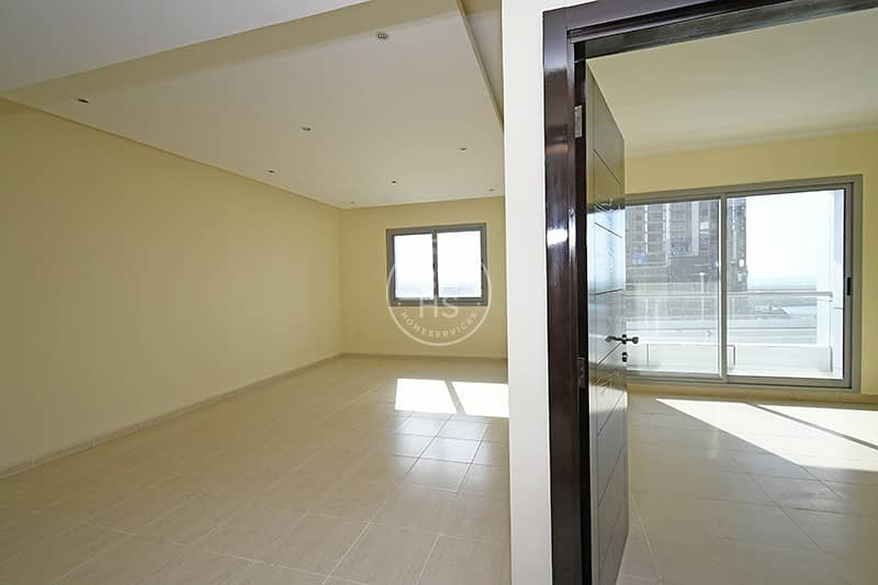 Beautiful Finished One Bedroom for lease