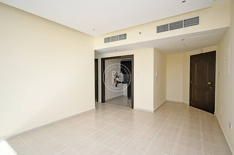 2 Beautiful Finished One Bedroom for lease