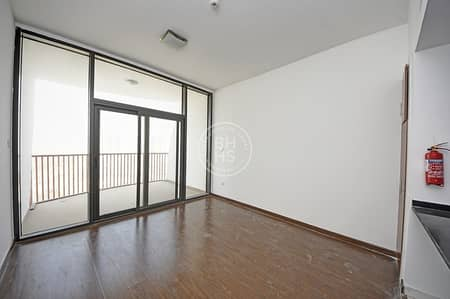 Studio for Rent in Dubai Silicon Oasis, Dubai - Beautifully Finished Studio including White Goods