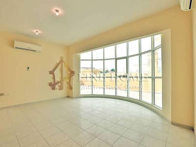 4 Bedroom Villa for Rent in Mohammed Bin Zayed City, Abu Dhabi - spacious Amazing Spacious 4BR in MBZ City.