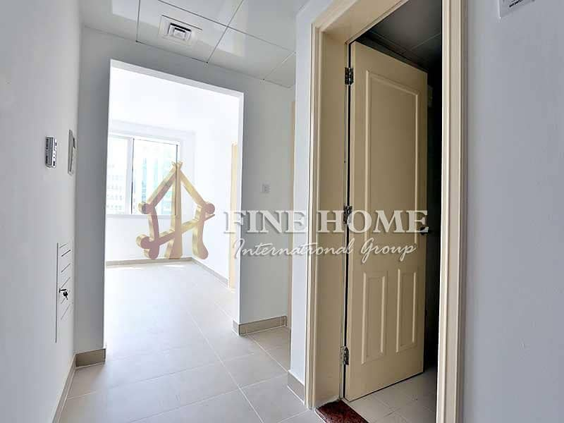 2  Nice 1BR  Apartment in Tourist Club