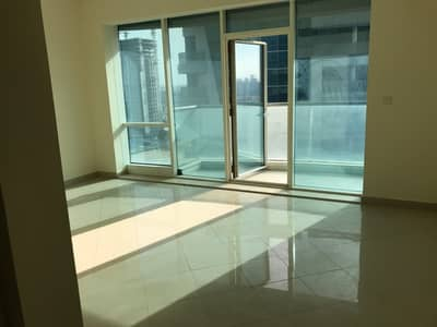2 Bedroom Apartment for Sale in Dubai Sports City, Dubai - Investors Deal/Good investment/Brand New