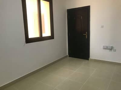 Studio for Rent in Zayed Sports City, Abu Dhabi - Spacious studio with tawteeq no commission