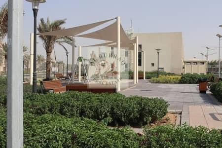 Souq View I Vacant I 3 BR I Maid Room I Parking  in Al Warsan Village