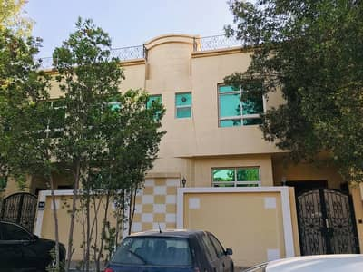 Studio for Rent in Al Mushrif, Abu Dhabi - Studio apartment with tawtheeq/no commission!