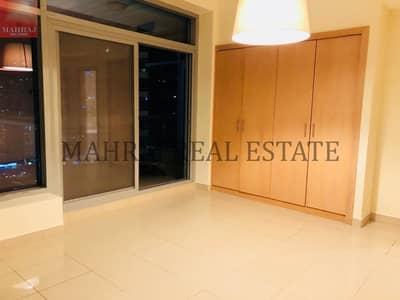 شقة 2 غرفة نوم للبيع في دبي مارينا، دبي - Marina view    Mid floor   Near to beach